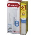 三菱レイヨン ポット型浄水器 クリンスイ  CP002W-WT