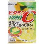 井藤漢方製薬 E011634H ビタミンC1200 2g×24袋