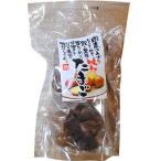 鈴木園 SZK-AJITSUKETAMAGO 味付けうずらたまご(22個) やめられない美味しさ 食品人気NO1 (SZKAJITSUKETAMAGO)