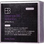 オールザットコリア・ジャパン E468794H ホリカホリカ エッセンスBB Wデーション 12g