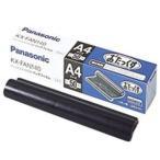 ds-1095767 【純正品】 Panasonic(パナソニック) インクフィルム 型番:KX-FAN140 単位:1個 (ds1095767)