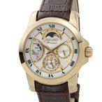SEIKO セイコー SESRX014P1 メンズ 腕時計 SRX014P1 PREMIER プレミア キネティック ダイレクトドライブ ムーンフェイズ