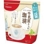 ds-2299354 (まとめ)アサヒグループ食品 WAKODO牛乳屋さんの珈琲 270g 1袋【×10セット】 (ds2299354)