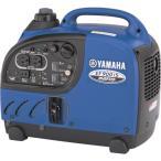 ヤマハモーターパワープロダクツ EF900IS 「ヤマハ ポータインバータインバータ式」