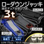 油圧 ジャッキアップ タイヤ交換 車 自動車