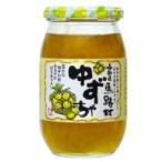 檸檬 柚子 お菓子作り日本ゆずレモン 高知県馬路村ゆずちゃ(UMJ) 420g×12本