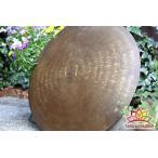 銅鑼(ドラ)54cm  ソルフェジオ周波数【396Hz】【417Hz】ダブル検出 [DR14002]