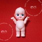 キューピー人形 8.5cm画像