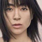 宇多田ヒカル 初恋 (シリアルナンバー入り生産限定アナログ盤)(11月12日出荷分 予約 キャンセル不可)