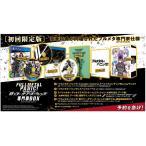 PS4 フルメタル・パニック! 戦うフー・デアーズ・ウィンズ 専門家BOX(早期購入特典封入)