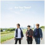 Hey! Say! JUMP Precious Girl / Are You There? (初回限定盤2 CD+DVD)(7月10日出荷分 予約 キャンセル不可)