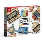 Yahoo!太郎坊 Yahoo!店Nintendo Labo Toy-Con 01: Variety Kit