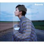 Yahoo!太郎坊 Yahoo!店Superfly 0 (初回限定盤A) (CD+DVD) (6月30日出荷分 予約 キャンセル不可)