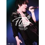 Yahoo!太郎坊 Yahoo!店木村拓哉 TAKUYA KIMURA Live Tour 2020 Go with the Flow (初回限定盤) (Blu-ray) (6月29日出荷分 予約 キャンセル不可)