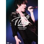 Yahoo!太郎坊 Yahoo!店木村拓哉 TAKUYA KIMURA Live Tour 2020 Go with the Flow (初回限定盤) (DVD) (6月29日出荷分 予約 キャンセル不可)