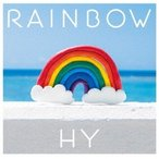 Yahoo!太郎坊 Yahoo!店HY RAINBOW (初回限定盤) (CD+DVD) (6月17日出荷分 予約 キャンセル不可)