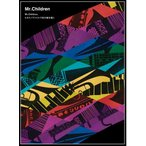 Live & Documentary「Mr.Children、ヒカリノアトリエで虹の絵を描く」(DVD+CD)(12月25日出荷分 予約 キャンセル不可)