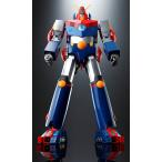 DX超合金魂 超電磁ロボ コン・バトラーV(発売日より約1週間後の出荷 予約 キャンセル不可)