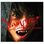 中森明菜 Belie + Vampire (完全生産限定盤)