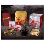 PS4 ファイナルファンタジーXIV:紅蓮のリベレーター コレクターズエディション(6月26日出荷分 予約 キャンセル不可)