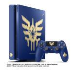 PlayStation4 ドラゴンクエスト ロト エディション(8月3日出荷分 予約 キャンセル不可)