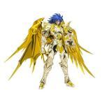 聖闘士聖衣神話EX ジェミニサガ(神聖衣)(発売日より約1週間後の出荷 予約 キャンセル不可)