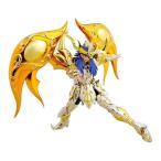 聖闘士聖衣神話EX スコーピオンミロ(神聖衣)(発売日より約1週間後の出荷 予約 キャンセル不可)