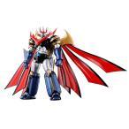 スーパーロボット超合金 マジンエンペラーG(発売日より約1週間後の出荷 予約 キャンセル不可)