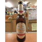 ビールテイスト飲料 ドイツ ビットブルガー ドライブ 330ml ノンアルコールビール
