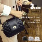 ショルダーバッグ レディースファッション レディースバッグ 3POCKET人気box ショルダーバッグ 大人気バッグ マザーズバッグ シンプル バッグ