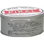 ピカール ネリ(250G) 日本磨料工業(株) (18000) (293-8871)