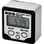 KDS デジタルアングルセンサーF ムラテックKDS(株) (DAS-F51) (405-1033)