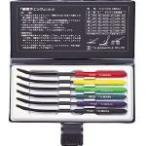 ツボサン 硬度チェック ツボサン(株) (MA00600)
