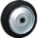 シシク ゴム車輪のみ 300mm シシクSISIKUアドクライス(株 (W-300) (353-5819)