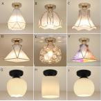 壁掛け照明 玄関灯 ブラケットライト 照明器具 アンティーク 北欧 LED対応 室内照明 ベッドサイドライト 廊下ウォールライト  書斎 寝室 壁掛けライト