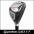 テーラーメイド(TaylorMade Golf) M6 ウィメンズ レスキュー/FUBUKI TM4 2019 カーボン