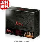 JIN-仁- 完結編/DVD-BOX