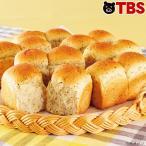 きつき紅茶のミニ食パン/48個 00942930012002202163【TBSショッピング】