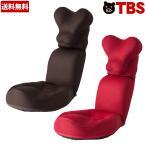 肩 ・ 首 スッキリ 座椅子 HOGUURE ( ほぐーれ ) / ストレッチ 背中 肩甲骨 ほぐす 骨盤 腰 姿勢 【TBSショッピング】