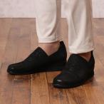ミスキョウコ4E軽量フラワーコンフォート (MISSKYOUKO シニアファッション 70代 80代 60代 ハイミセス 婦人 レディース 靴 シューズ 外反母趾)