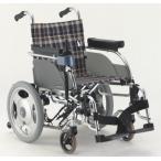 電動車椅子 電動カート・AR-601JOY-X(松永製作所)セニアカー 車いす