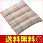 床ずれ クッション 床ずれ防止クッション アルファプラ ウェルピー(メッシュ) ウェーブタイプ( タイカ )       床ずれ防止 予防    褥瘡予防