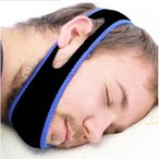 いびき グッズ 防止 対策 ベルト サポーター 歯ぎしり 顎 矯正 鼻呼吸 無呼吸症候群