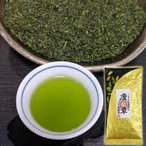 熊本ぐり茶 唐草 100g 上級茶