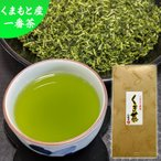 くき茶 茎茶 100g 熊本産