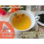 紅茶 ティーバッグ:40個 ダージリン:マカイバリ茶園 ファーストフラッシュ FTGFOP1 Organic EX9/2015 茶葉 リーフ 送料無料
