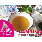 紅茶 ティーバッグ:10個 ダージリン:ジュンパナ茶園 ファーストフラッシュ FTGFOP1 CH ORGANIC DJ5/2017 茶葉 リーフ 送料無料