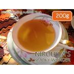紅茶 茶葉 ダージリン:マーガレットホープ茶園 オータムフラッシュ FTGFOP1 HS MTC86/2014 200g 茶葉 リーフ 送料無料