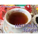 紅茶 茶葉 アッサム:スリシバリ茶園 オータムフラッシュ TGFOP1 O501/2014 50g【送料無料】