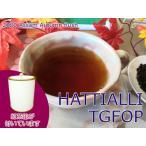 紅茶 茶葉 アッサム:茶缶付 スリシバリ茶園 オータムフラッシュ TGFOP1 O501/2014 50g【送料無料】